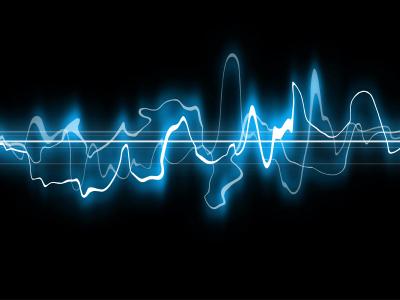 گروهی از محققان دانشگاه کالج لندن می گویند شیوه ای جدید برای درمان سرطان پروستات ارایه کردند که در آن سلول های سرطانی با امواج صوت از بین می روند