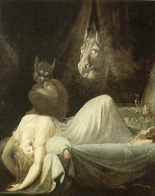 http://www.kser.org/shows/dawghaus/photogallery/photo7606/fuseli-nightmare.jpg
